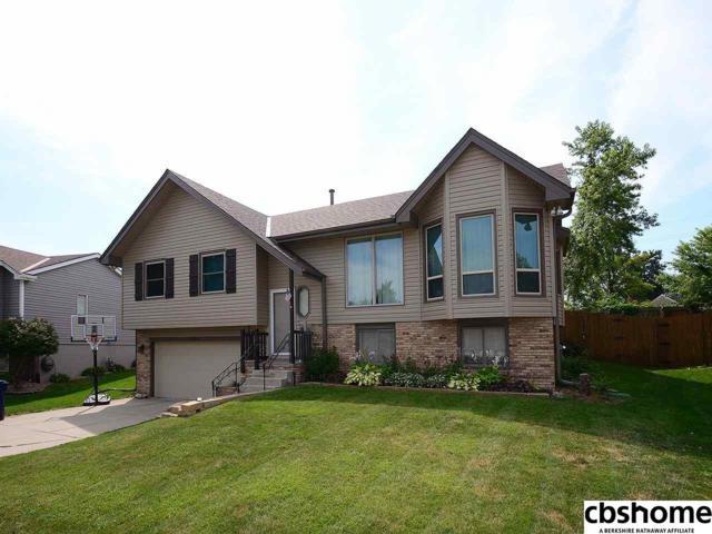 3459 Rahn Boulevard, Bellevue, NE 68123 (MLS #21815462) :: Complete Real Estate Group