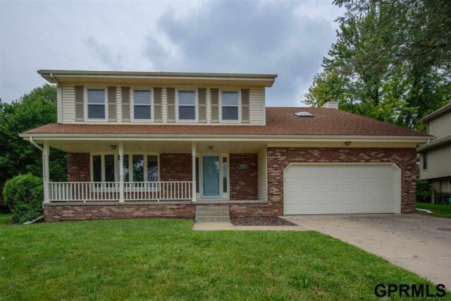 1004 E Cary Street, Papillion, NE 68046 (MLS #21815482) :: Nebraska Home Sales