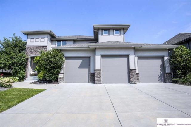 3239 S 188 Avenue, Omaha, NE 68130 (MLS #21815486) :: Omaha's Elite Real Estate Group