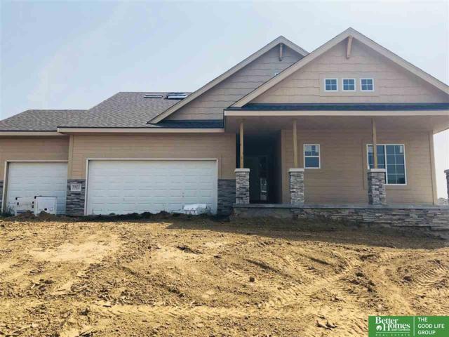 5911 N 154th Street, Omaha, NE 68118 (MLS #21815496) :: Omaha's Elite Real Estate Group