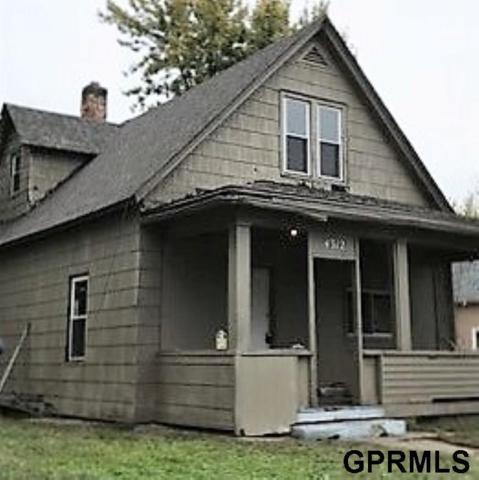 4312 Patrick Avenue, Omaha, NE 68104 (MLS #21815497) :: Complete Real Estate Group