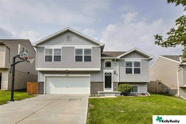 19468 T Street, Omaha, NE 68135 (MLS #21815509) :: Omaha's Elite Real Estate Group