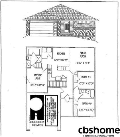 245 11th Avenue, Plattsmouth, NE 68048 (MLS #21815513) :: Omaha's Elite Real Estate Group