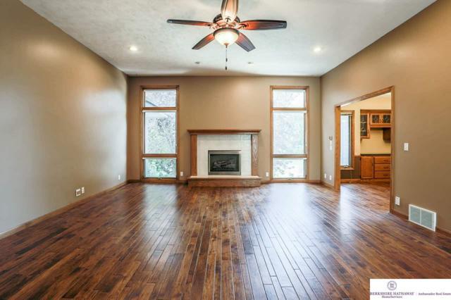 5502 S 169 Street, Omaha, NE 68135 (MLS #21815538) :: Omaha Real Estate Group