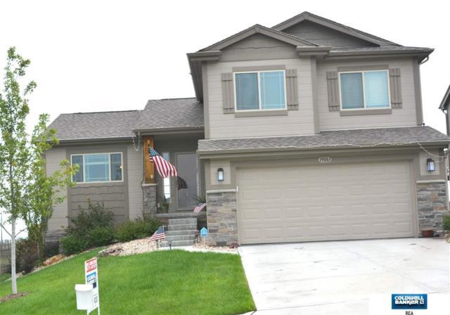 19081 Cottonwood Street, Omaha, NE 68136 (MLS #21815551) :: Omaha Real Estate Group