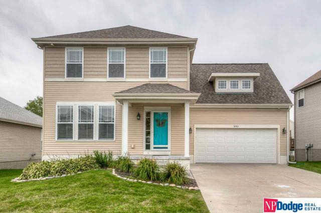 16401 Corby Street, Omaha, NE 68116 (MLS #21815565) :: Complete Real Estate Group