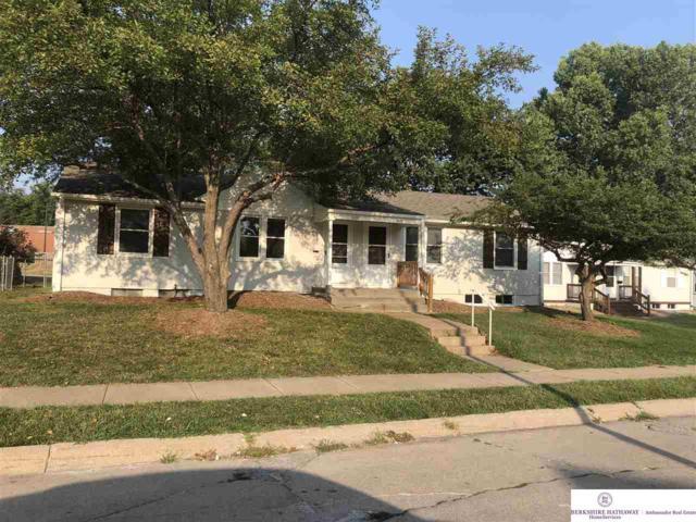 3118 & 3120 S 41 Street, Omaha, NE 68105 (MLS #21815619) :: Complete Real Estate Group