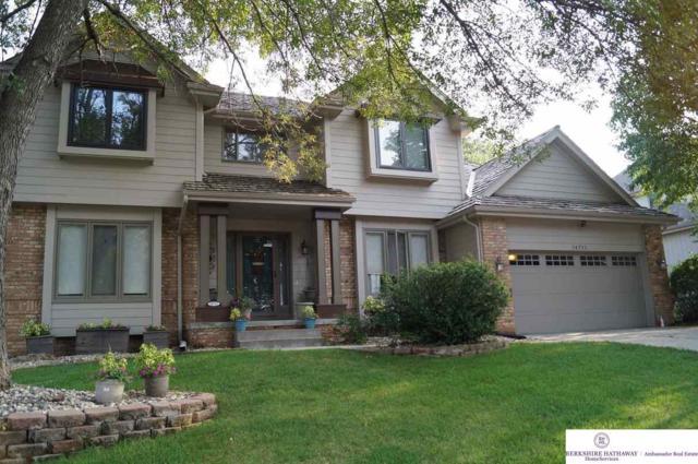 14711 Corby Street, Omaha, NE 68116 (MLS #21815623) :: Omaha Real Estate Group