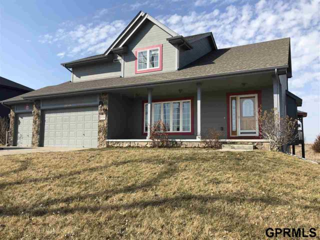 3224 Fairway Drive, Plattsmouth, NE 68048 (MLS #21815663) :: Omaha's Elite Real Estate Group