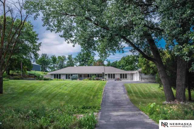 5400 144th Street, Weeping Water, NE 68463 (MLS #21815690) :: Omaha's Elite Real Estate Group