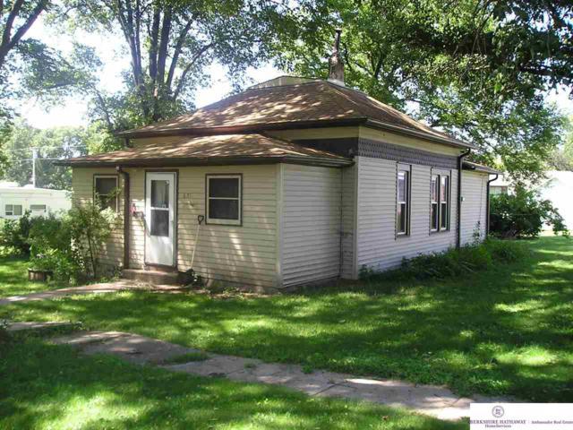 651 Dech Street, Ithaca, NE 68033 (MLS #21815724) :: Complete Real Estate Group