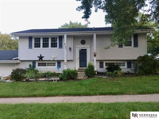 9157 Taylor, Omaha, NE 68134 (MLS #21815727) :: Complete Real Estate Group