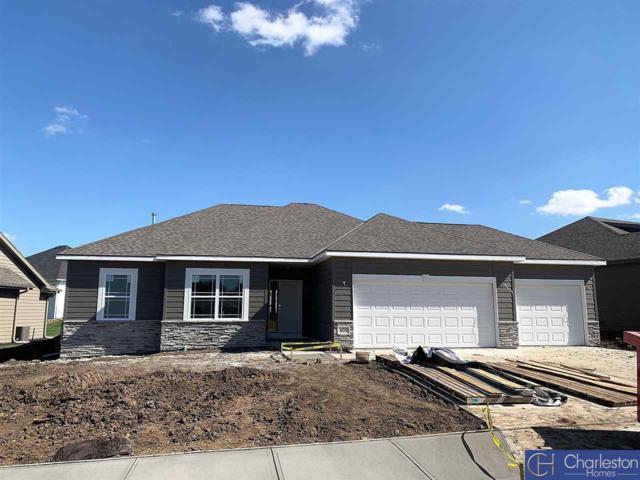 605 N 10th Avenue, Springfield, NE 68059 (MLS #21815746) :: Omaha's Elite Real Estate Group