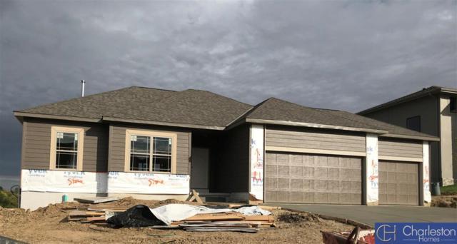 11513 S 109th Street, Papillion, NE 68046 (MLS #21815783) :: Omaha's Elite Real Estate Group