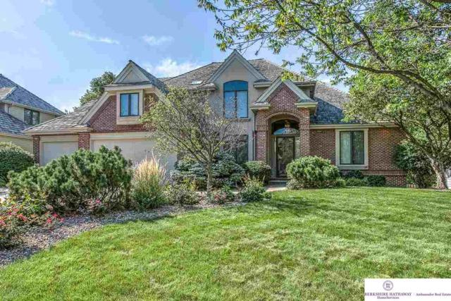 15733 Lake Street, Omaha, NE 68116 (MLS #21815790) :: Omaha's Elite Real Estate Group