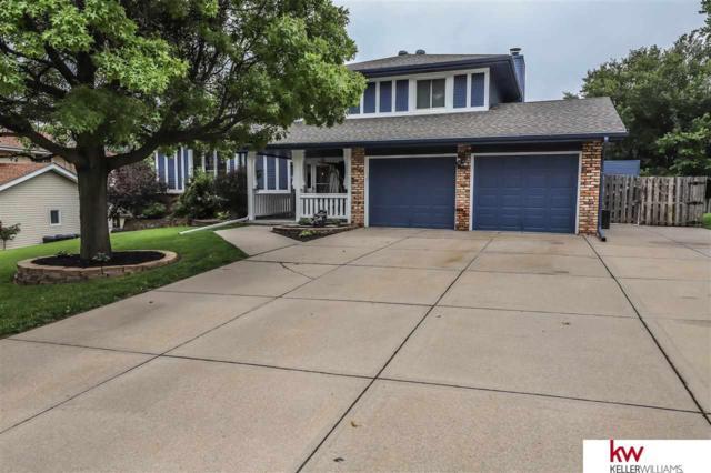 6817 S 73 Avenue, Ralston, NE 68127 (MLS #21815813) :: Omaha's Elite Real Estate Group