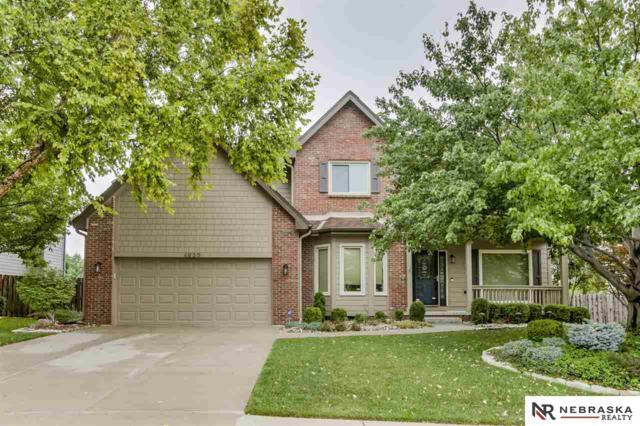 4920 N 142nd Street, Omaha, NE 68164 (MLS #21815819) :: Complete Real Estate Group