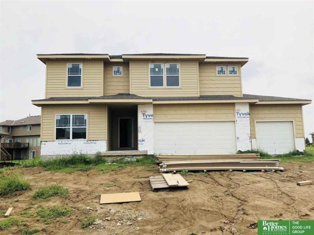 15147 Himebaugh Avenue, Omaha, NE 68116 (MLS #21815823) :: Omaha's Elite Real Estate Group