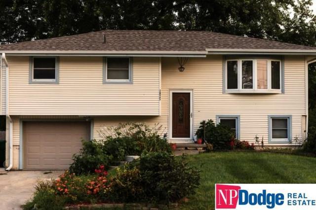 2025 B Avenue, Plattsmouth, NE 68048 (MLS #21815831) :: Omaha's Elite Real Estate Group