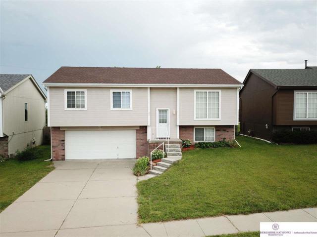 11911 Bauman Avenue, Omaha, NE 68164 (MLS #21815839) :: Omaha's Elite Real Estate Group