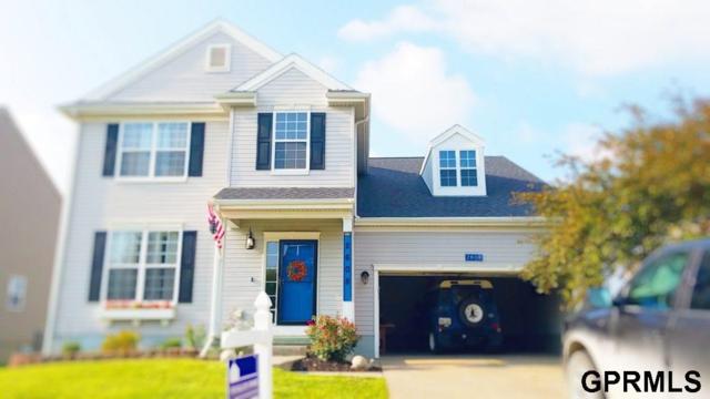2608 Kelly Drive, Bellevue, NE 68123 (MLS #21815841) :: Complete Real Estate Group
