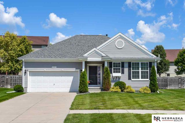 8905 N Hws Cleveland Boulevard, Bennington, NE 68007 (MLS #21815847) :: Omaha's Elite Real Estate Group