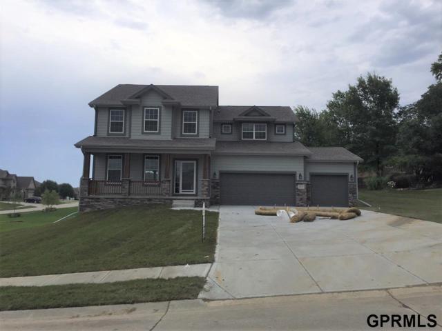 4213 N 210 Street, Elkhorn, NE 68022 (MLS #21815890) :: Omaha Real Estate Group
