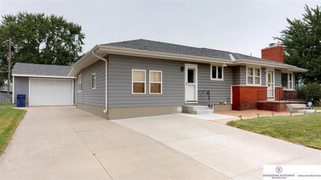 310 S Pine Street, Valley, NE 68064 (MLS #21815924) :: Complete Real Estate Group