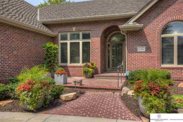17326 Harney Street, Omaha, NE 68118 (MLS #21815964) :: Omaha's Elite Real Estate Group
