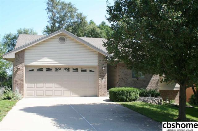 186 Woodbury Circle, Council Bluffs, IA 51503 (MLS #21815993) :: Omaha's Elite Real Estate Group