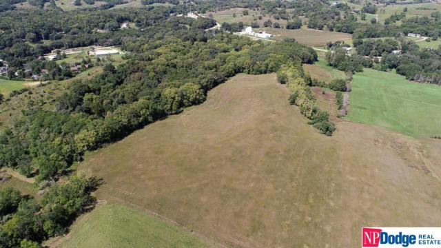 Tax Lot 191 Cr P40, Omaha, NE 68152 (MLS #21816005) :: Complete Real Estate Group