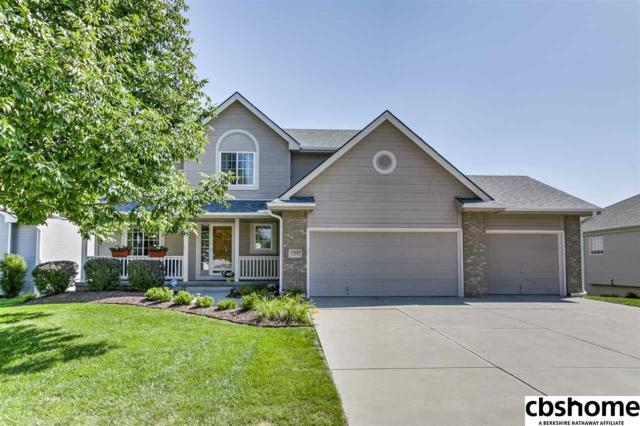 11903 S 49th Street, Papillion, NE 68133 (MLS #21816030) :: Nebraska Home Sales