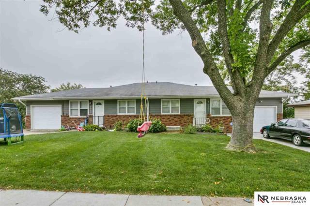 2803-2807 Irene Street, Omaha, NE 68147 (MLS #21816032) :: Complete Real Estate Group
