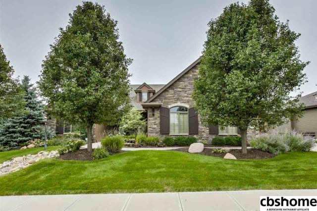 1302 S 199 Street, Omaha, NE 68130 (MLS #21816063) :: Omaha Real Estate Group