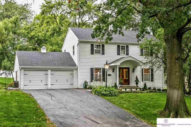 2510 S 99 Avenue, Omaha, NE 68124 (MLS #21816073) :: Omaha Real Estate Group