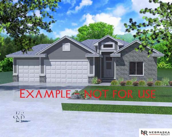 6773 Harvest Drive, Papillion, NE 68133 (MLS #21816087) :: Omaha Real Estate Group