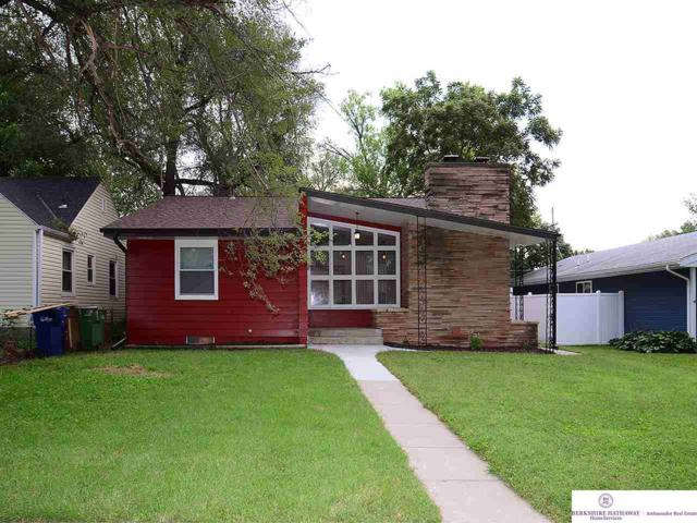 2529 Van Buren Street, Bellevue, NE 68005 (MLS #21816111) :: Omaha's Elite Real Estate Group