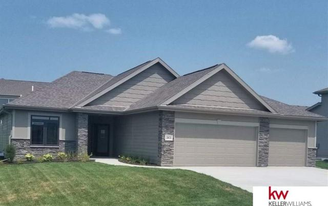 18416 Burdette Street, Elkhorn, NE 68022 (MLS #21816120) :: Omaha's Elite Real Estate Group