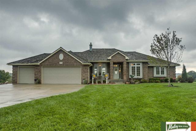 1552 Provencal Rue, Yutan, NE 68073 (MLS #21816182) :: Omaha Real Estate Group