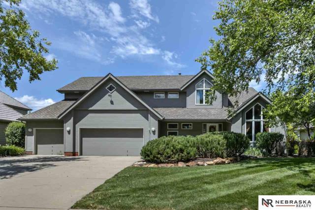12926 Eagle Run Drive, Omaha, NE 68164 (MLS #21816195) :: Omaha Real Estate Group