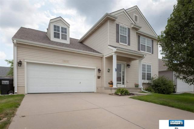 18919 Hansen Street, Omaha, NE 68130 (MLS #21816219) :: Omaha Real Estate Group