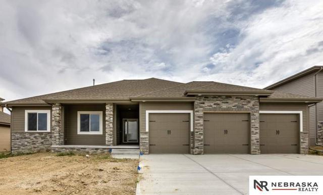 2416 N 186th Street, Elkhorn, NE 68002 (MLS #21816221) :: Complete Real Estate Group