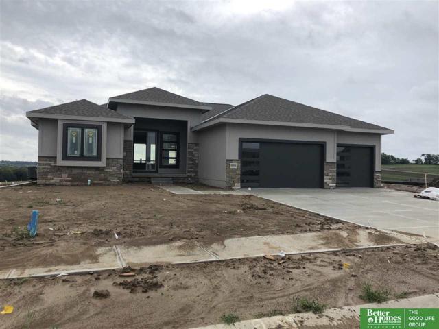 9959 S 105th Street, Papillion, NE 68046 (MLS #21816226) :: Omaha Real Estate Group