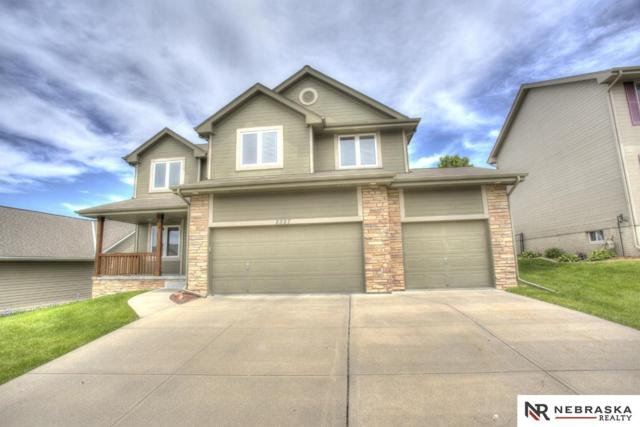 2527 N 165 Avenue, Omaha, NE 68116 (MLS #21816247) :: Nebraska Home Sales