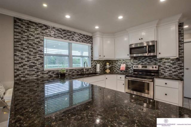 11105 County Road 38, Blair, NE 68008 (MLS #21816250) :: Omaha's Elite Real Estate Group