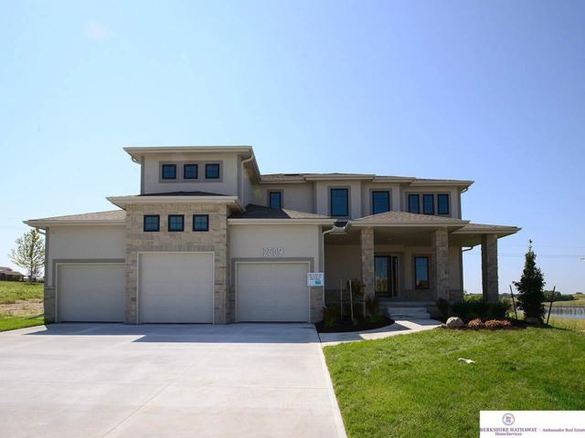12509 Pheasant Run Circle, Papillion, NE 68046 (MLS #21816267) :: Complete Real Estate Group