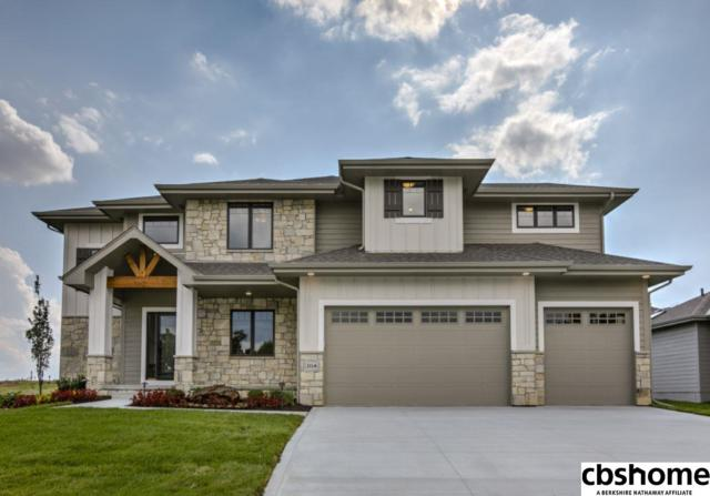 4263 N 188th Circle, Omaha, NE 68022 (MLS #21816274) :: Omaha's Elite Real Estate Group