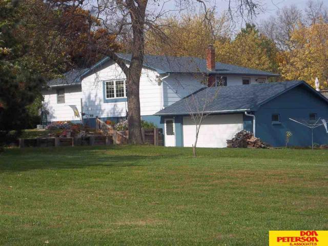 27138 Nebraska, Fontanelle, NE 68044 (MLS #21816296) :: The Briley Team