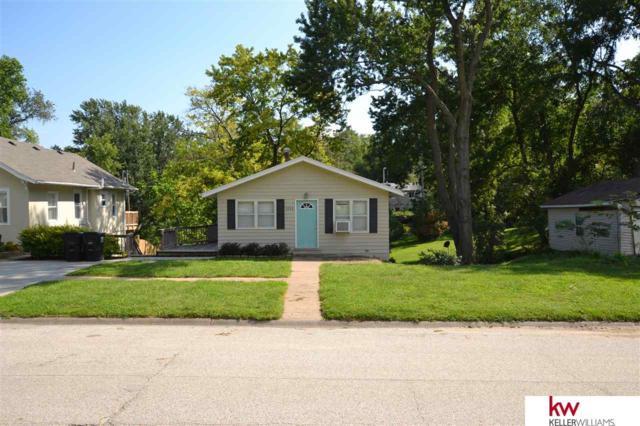 1015 1st Avenue, Plattsmouth, NE 68048 (MLS #21816324) :: Omaha Real Estate Group