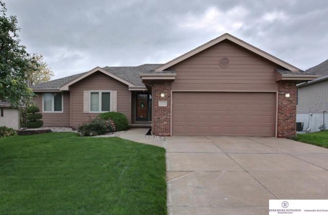 21824 Plum Creek Drive, Gretna, NE 68028 (MLS #21816327) :: Omaha Real Estate Group